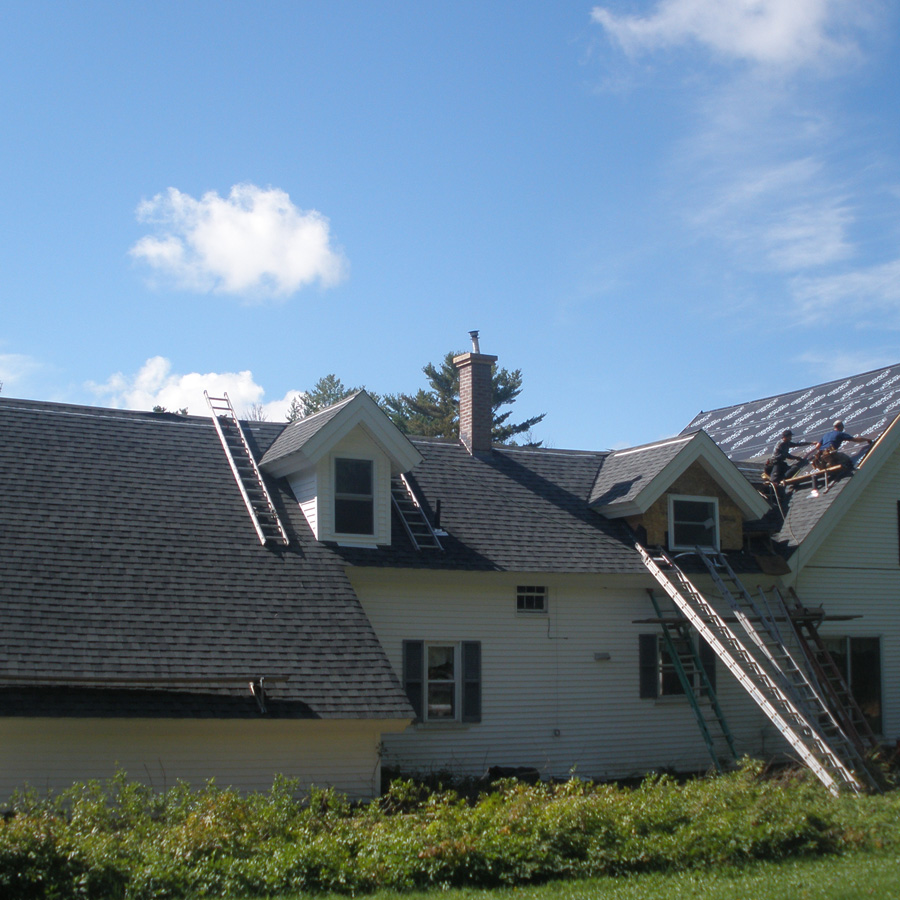 Gallery Sunapee Chimney Repair Chimney Sweep And